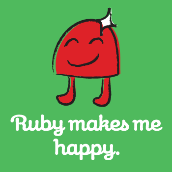 Ruby_makes_me_happy