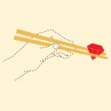 Sidebar_chopsticks
