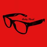 Sidebar_ruby-nerd