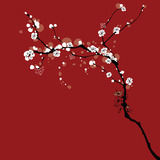 Sidebar_blossoms-red-main