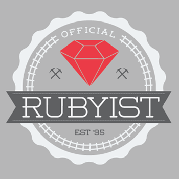Official_rubyist_thumb