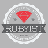 Small_official_rubyist_thumb