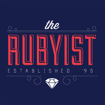 The_rubyist_thumb