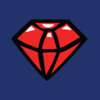 Small_super_ruby